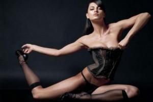 milan-striptiz-klub-extasia-disco-topless-1